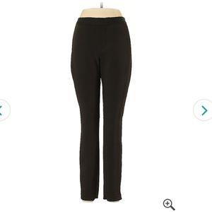 Elie Tahari dress pants